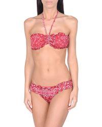 Sundek - Bikini - Lyst