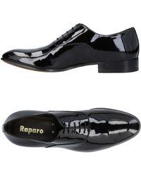 Raparo - Lace-up Shoes - Lyst