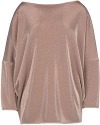 Wolford - T-shirt - Lyst