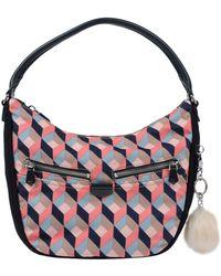 Kipling - Handbags - Lyst