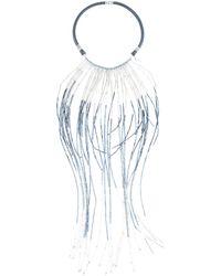 Fabiana Filippi - Necklaces - Lyst