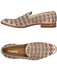 Raparo - Loafer - Lyst