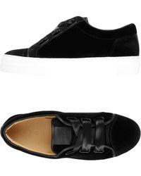 ETQ Amsterdam - Low-tops   Sneakers - Lyst 1ad70e76e