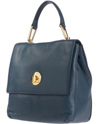 Coccinelle - Backpacks & Bum Bags - Lyst