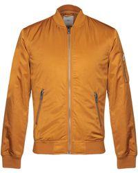 Minimum - Jackets - Lyst