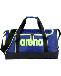 Arena - Travel & Duffel Bag - Lyst