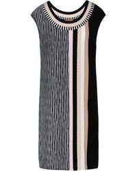 Missoni - Dress - Lyst