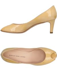Marc By Marc Jacobs - Pump - Lyst
