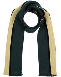 Palm Angels - Oblong Scarf - Lyst
