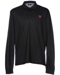 Rossignol - Poloshirt - Lyst