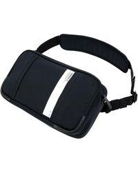 2e9beedf143c adidas Originals - Backpacks   Bum Bags - Lyst