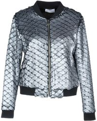 Anonyme Designers - Jackets - Lyst