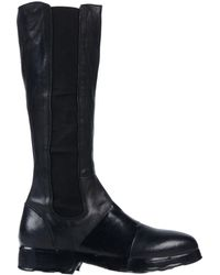 Oxs Rubber Soul - Boots - Lyst