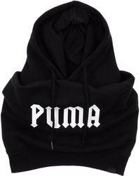 PUMA | Collar | Lyst