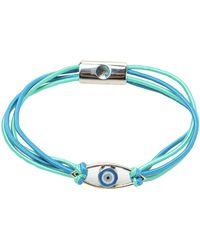 Tateossian | Bracelet | Lyst