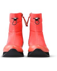 Love Moschino - Boots - Lyst