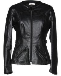 Céline - Jacket - Lyst
