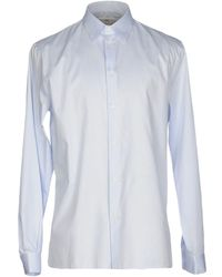 Éditions MR - Shirts - Lyst