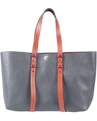 Paula Cademartori Handbag - Multicolor
