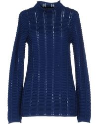French Connection - Turtleneck - Lyst