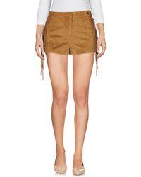 Relish - Shorts - Lyst