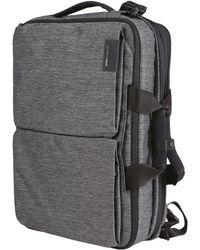 Samsonite - Backpacks & Fanny Packs - Lyst