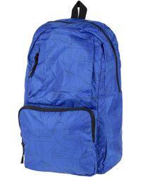Armani Jeans - Backpacks & Fanny Packs - Lyst