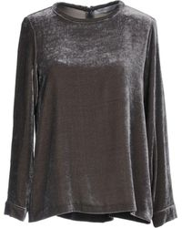 Marella - Blouses - Lyst