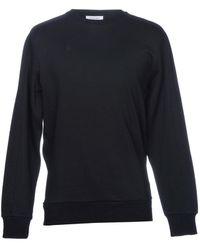 Les Benjamins - Sweatshirt - Lyst