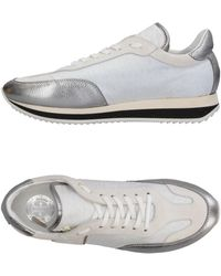 Fabi | Low-tops & Trainers | Lyst