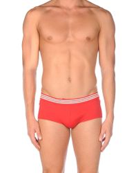 La Perla - Swim Brief - Lyst