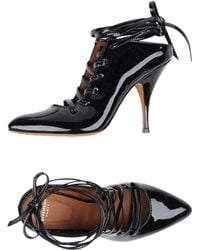 Givenchy - Pumps - Lyst