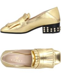 Space Style Concept - Loafer - Lyst