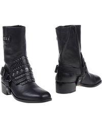Carvela Kurt Geiger - Ankle Boots - Lyst