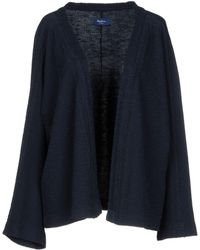 Pepe Jeans - Cardigans - Lyst