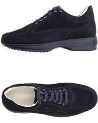 Bruno Verri - Low-tops & Sneakers - Lyst