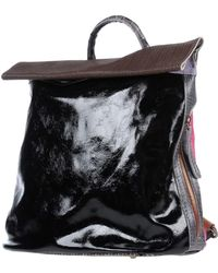 Royal Republiq - Backpacks & Fanny Packs - Lyst