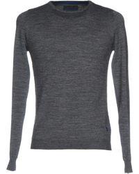 40weft - Sweater - Lyst