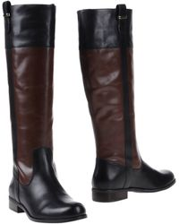 Mellow Yellow - Boots - Lyst