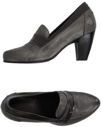 Ink - Loafer - Lyst