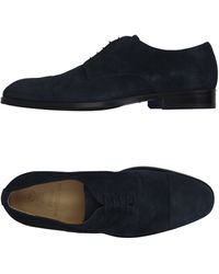 Sutor Mantellassi - Lace-up Shoes - Lyst