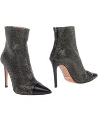 Alexander Smith - Ankle Boots - Lyst