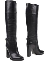 Pink Pony - Boots - Lyst