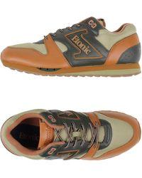 Etonic - Low-tops & Sneakers - Lyst