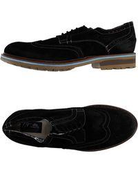 Lecrown | Lace-up Shoe | Lyst
