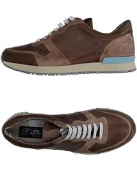Lecrown - Low-tops & Trainers - Lyst