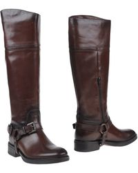 Pennyblack - Boots - Lyst