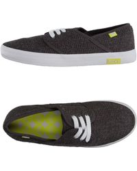 Roxy | Low-tops & Trainers | Lyst