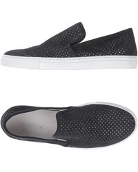 Florsheim - Low-tops & Trainers - Lyst