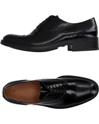 Campanile | Lace-up Shoes | Lyst